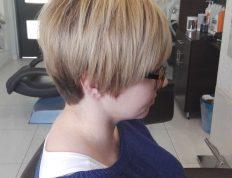 fryzjerstwo fryzura bielsko