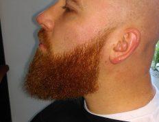 barber broda bielsko, jasienica