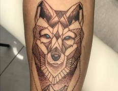 tatuaż bielsko